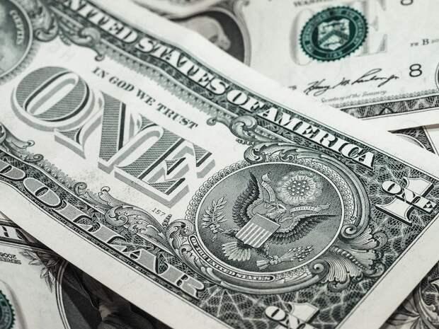 Американцы обнаружили «русский след» в воровстве пособий по безработице на $400 млрд