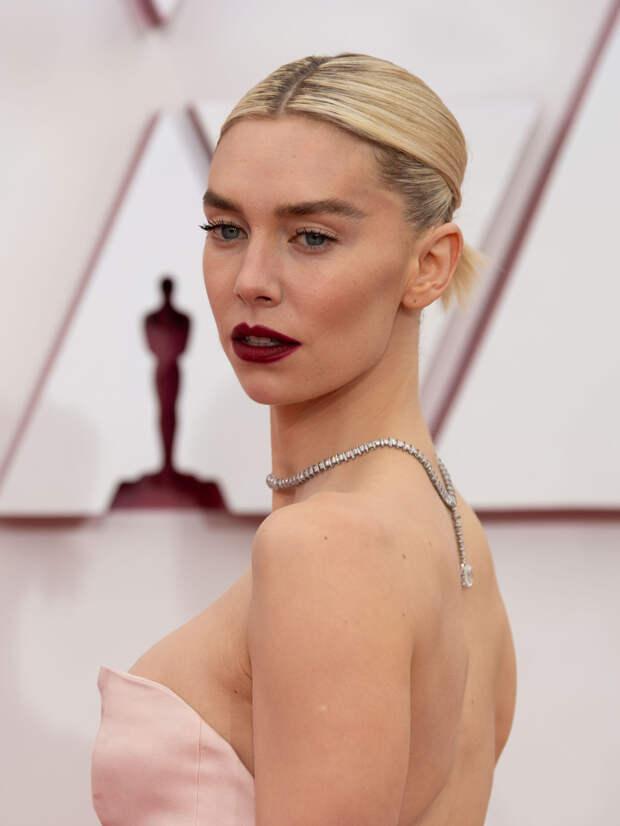 Самые красивые актрисы 2021 года