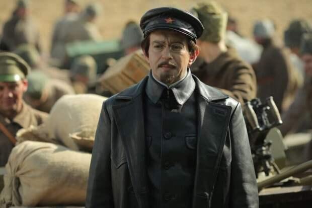 От «Эпидемии» до«Мажора»: российские сериалы, которые популярны наNetflix