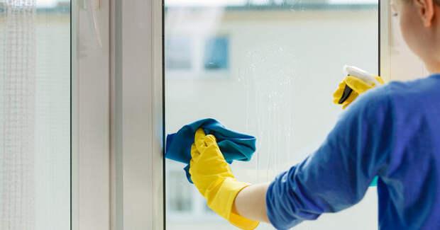 Почему нельзя часто убирать дом