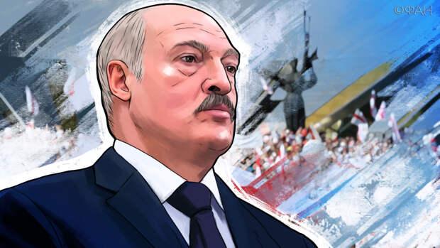 Политолог Марков сравнил нарушения на выборах в США и в Белоруссии