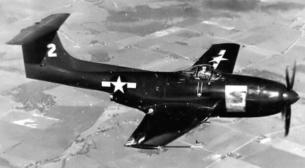 XF15C-1.jpg