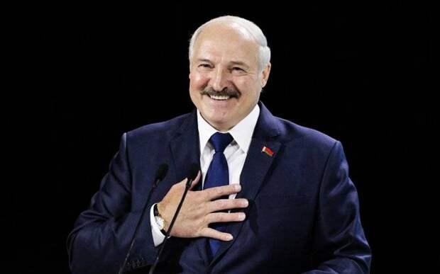 Почему Белоруссии не нужна «прививка демократии»