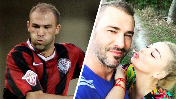 Что стало со знаменитыми болгарами из «Амкара», исчезнувшего 2 года назад