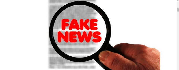 CNN продолжает лепить грубые фейки для Украины
