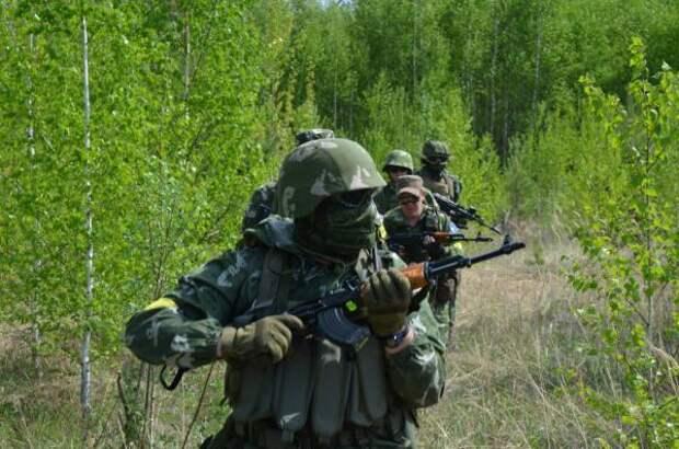 В ДНР бьют тревогу: секретный груз ВСУ грозит Донбассу тяжелейшими последствиями