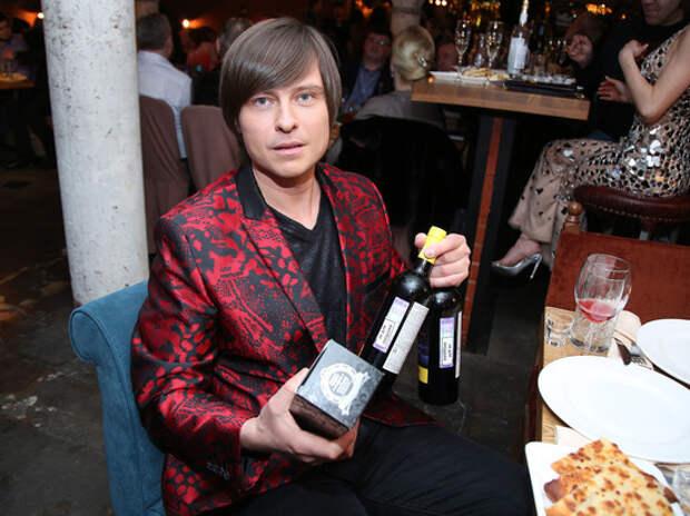 Прохор Шаляпин сломал кровать Людмилы Гурченко и нашел кольцо за несколько миллионов