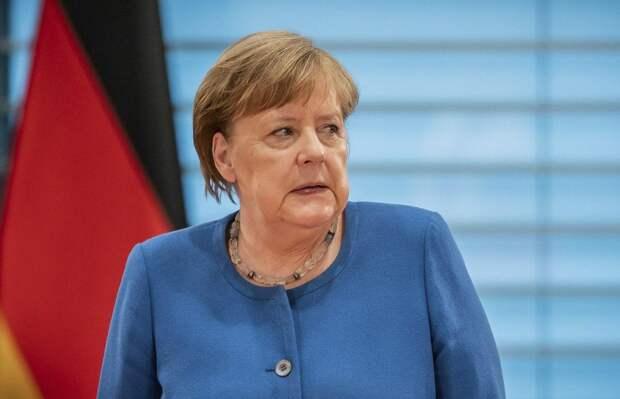 Die Welt: Германия должна купить российскую вакцину от SARS-CoV-2 в обход Брюсселя