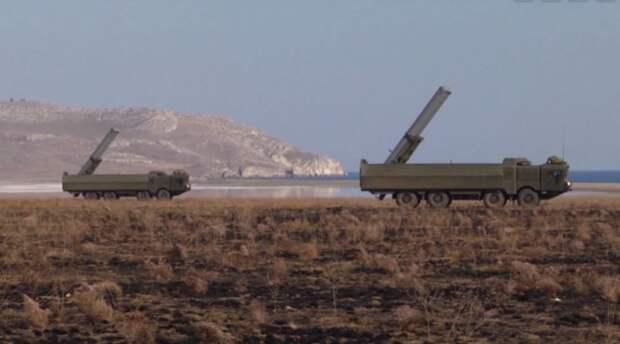 Войска, задействованные в учениях на юге России, начали возвращаться в пункты дислокации