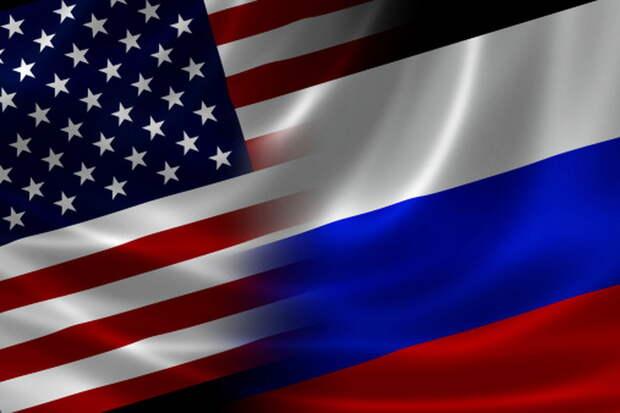 Военные аналитики усомнились в планах Пентагона по улучшению отношений с РФ