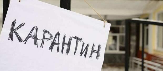 В Киеве анонсируют коллапс украинского ритейла