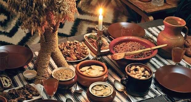 28 ноября: Какой сегодня праздник?