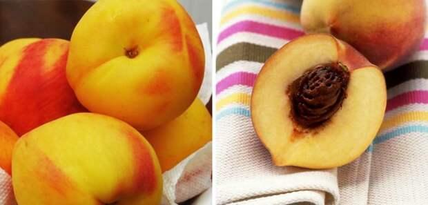 12 секретов от фермеров, чтобы выбрать спелые фрукты и ягоды