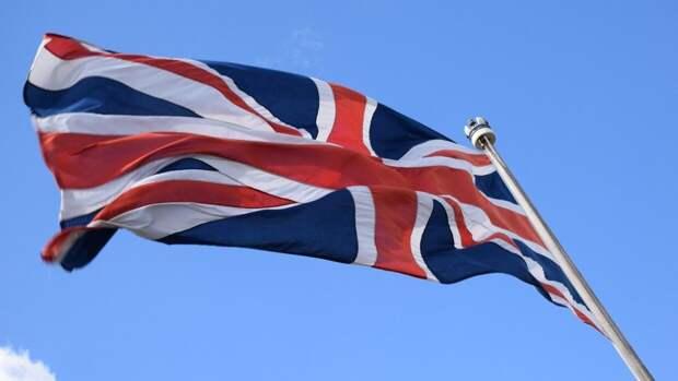 Великобритания отправит два корабля в Ла-Манш после угроз Франции о блокаде