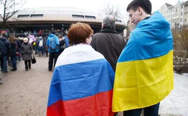 Русские и украинцы, чехи и словаки, сербы и черногорцы: один народ или нет?