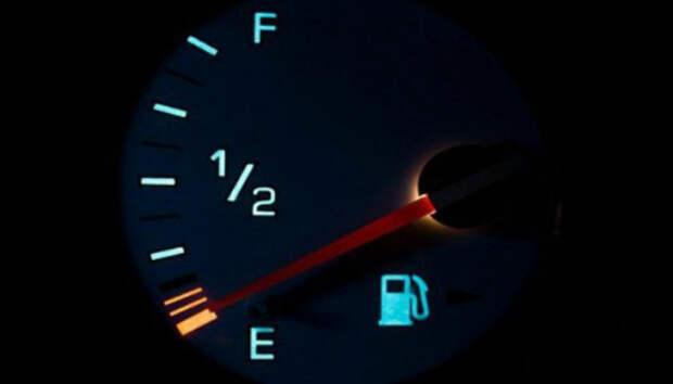 Водительские привычки, которые очень быстро превращают авто в хлам