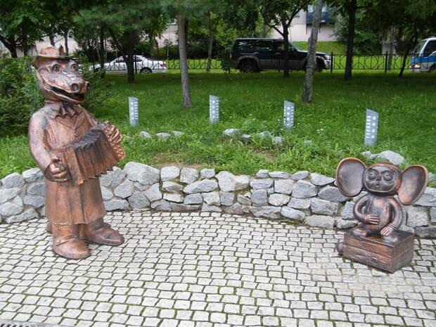 В РПЦ предложили не называть детскую премию именем Эдуарда Успенского