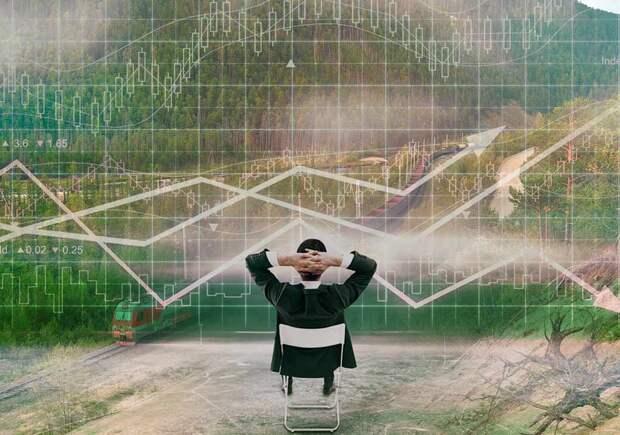 Тарифы РЖД зависят от планов расширения БАМа. Денег нужно много