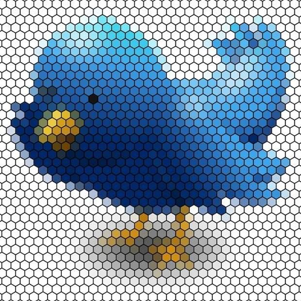 Роскомнадзор приступил к замедлению скорости работы Twitter