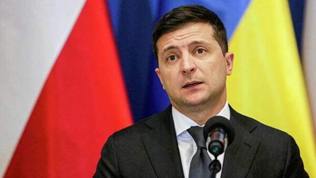Мирный процесс по Донбассу: Москва озвучила резкие претензии Киеву