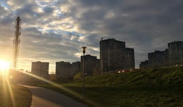 Три общегородские субботние новости окультурной сфере Нижнего Новгорода
