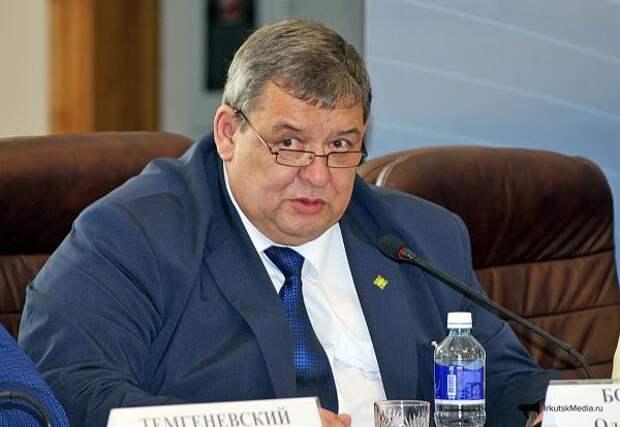 В Саянске, отказавшемся от карантина, не выявлено ни одного случая заражения COVID-19