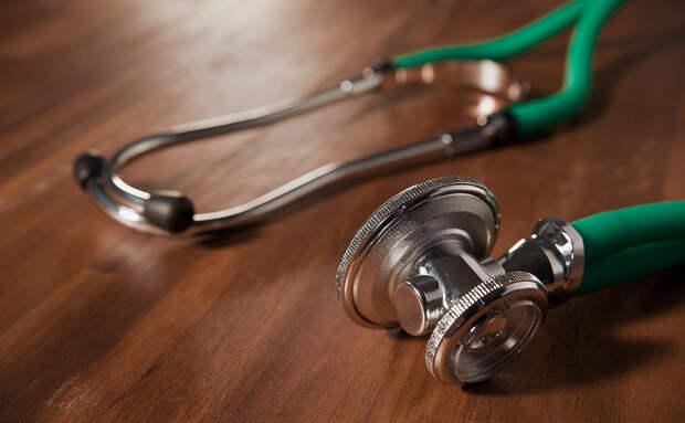 Врач предупредил о риске приема обезболивающих при головной боли