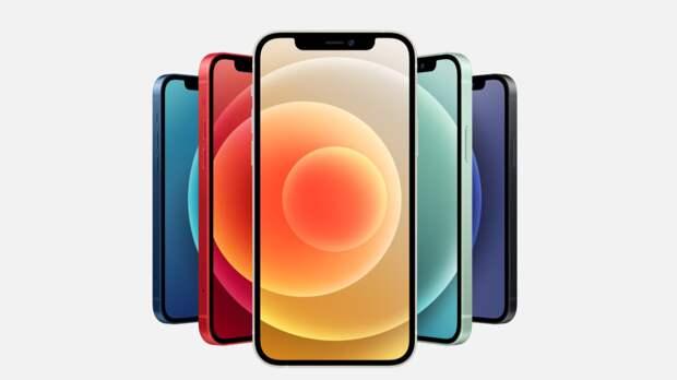 Блогер представил способ установки двух SIM-карт на Iphone 12