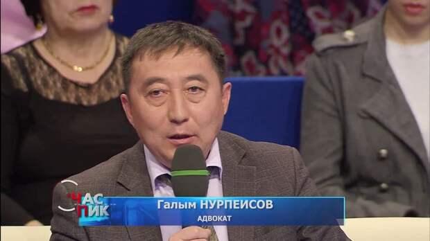 Почему экспертиза, которая легла в основу обвинения Ермека Тайчибекова, не нравится даже казахстанским судьям?...