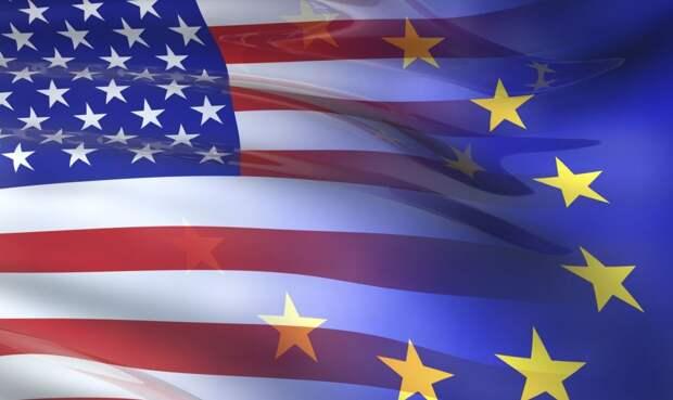 Евросоюз и США переложили ответственность за выполнение Минских соглашений на Россию