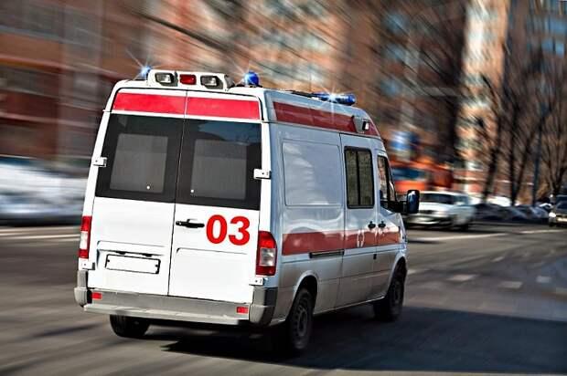 Еще трое пациентов с коронавирусом скончались на Кубани