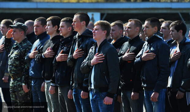 7 лет «Революции Достоинства» – «повороту не туда» украинской истории