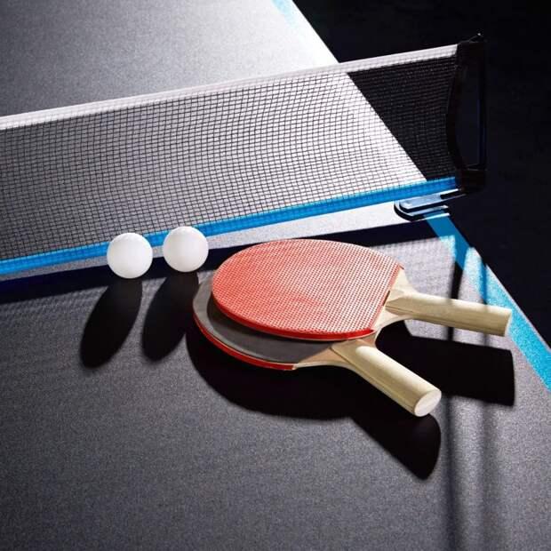 В парковых зонах Левобережного возобновились занятия йогой, теннисом и танцами