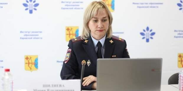 фото взято с официального сайта ГИБДД.РФ для иллюстрации материала