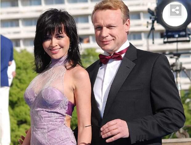 фото из KP.ru