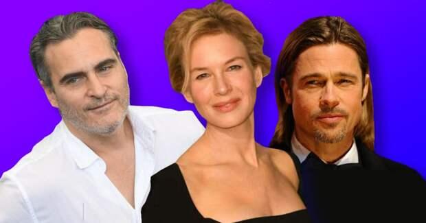 9 главных победителей BAFTA-2020