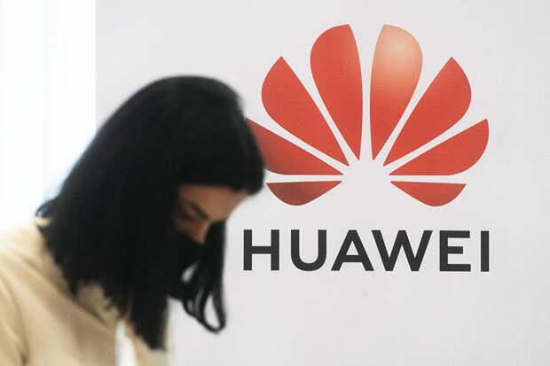 Смартфоны Huawei получат собственную операционную систему в июне