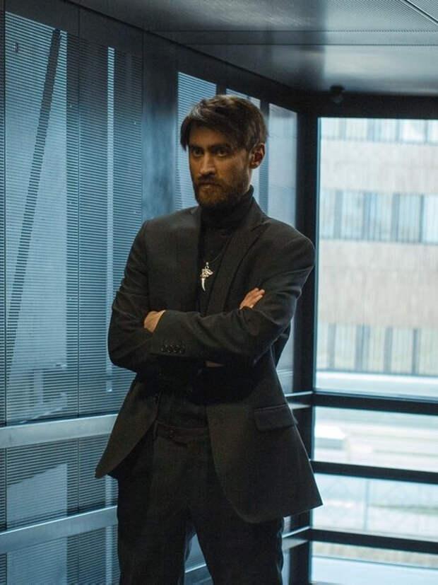 """На каких факультетах Хогвартса учились бы герои фильма """"Майор Гром: Чумной Доктор"""""""