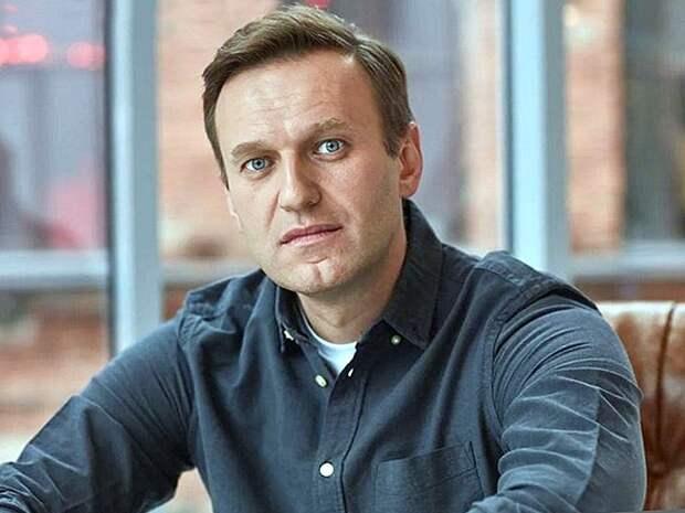 Навальный уточнил планы по возвращению в Россию