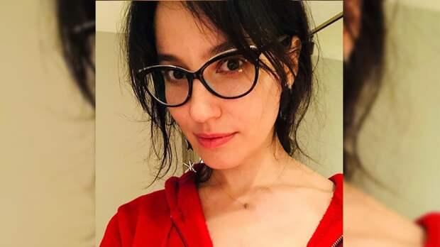 Блогер Лена Миро назвала диагноз прооперированной Ольги Бузовой