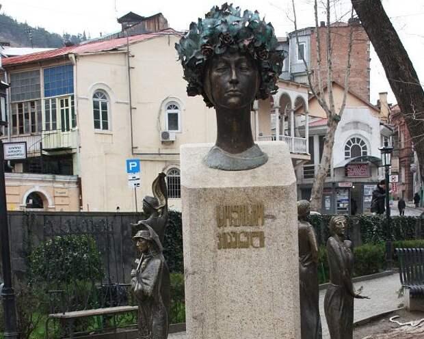 Памятники 2.jpg