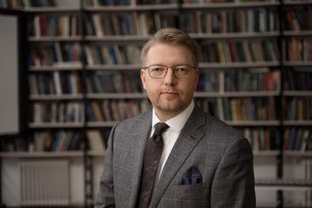 Задача власти — чтобы люди не пришли на выборы. Глава «Яблока» про осеннюю кампанию и протесты навальнистов