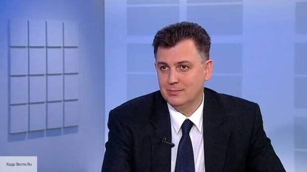 «Украина сама себя наказывает»: как на страну повлияет введение пошлин на уголь из РФ