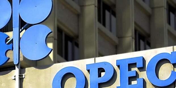 Сделка ОПЕК+ пройдет успешно?