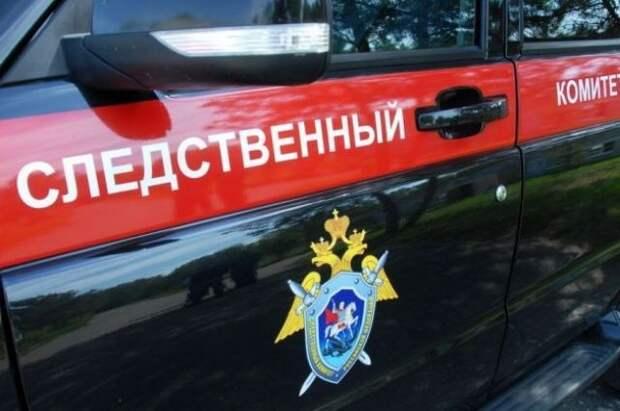 У экс-мэра Владивостока Гуменюка проводят обыски - СМИ