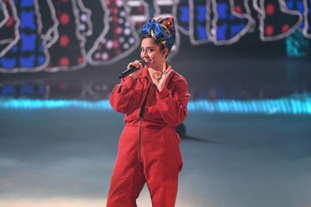 Критик назвал юмором слова Воли о том, что на Евровидение стоило отправить Кадышеву