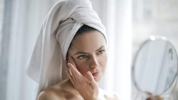 Ученые из Великобритании нашли способ восстановления кожи