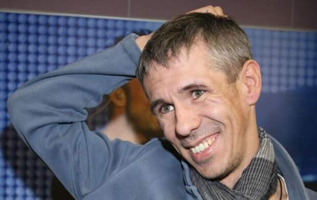 Алексей Панин заявил, что навсегда покидает «обреченную» Россию