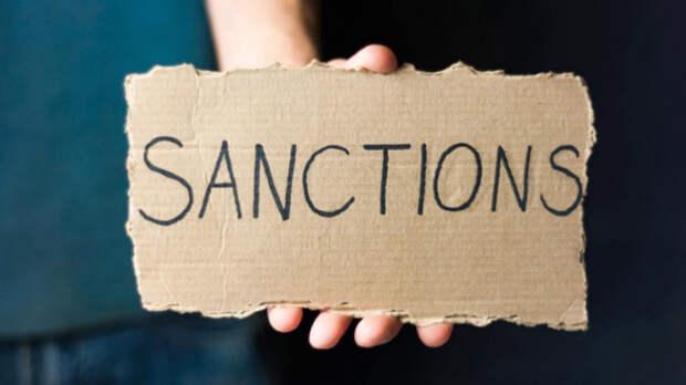 Вашингтон призвали снять санкции с Афганистана