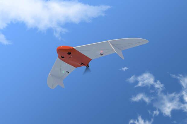 Как беспилотники помогают в 3D-моделировании